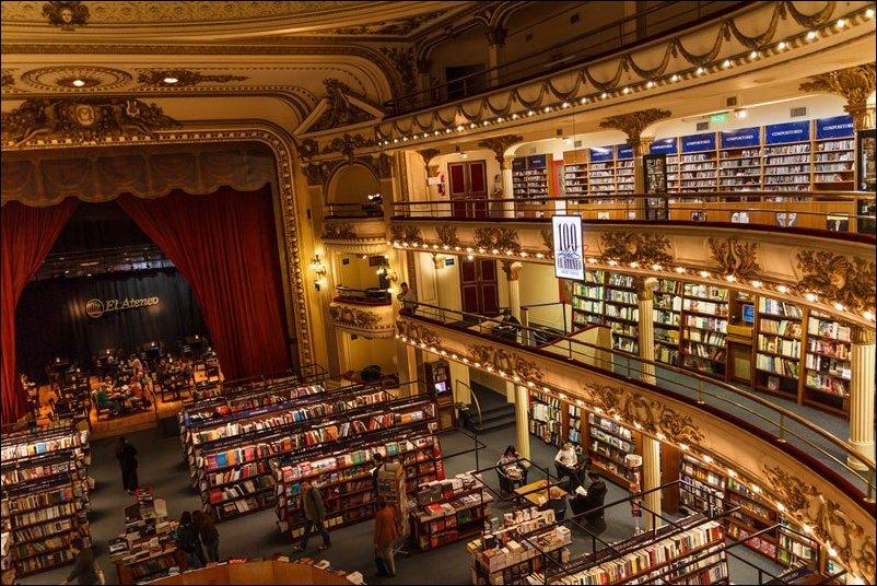 bookstore-006