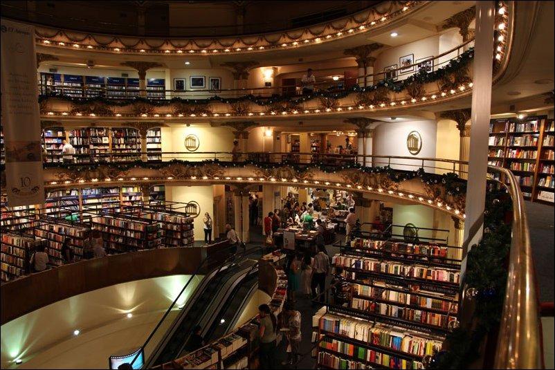 bookstore-007