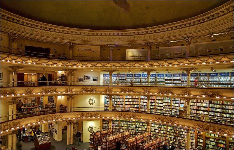 bookstore-008