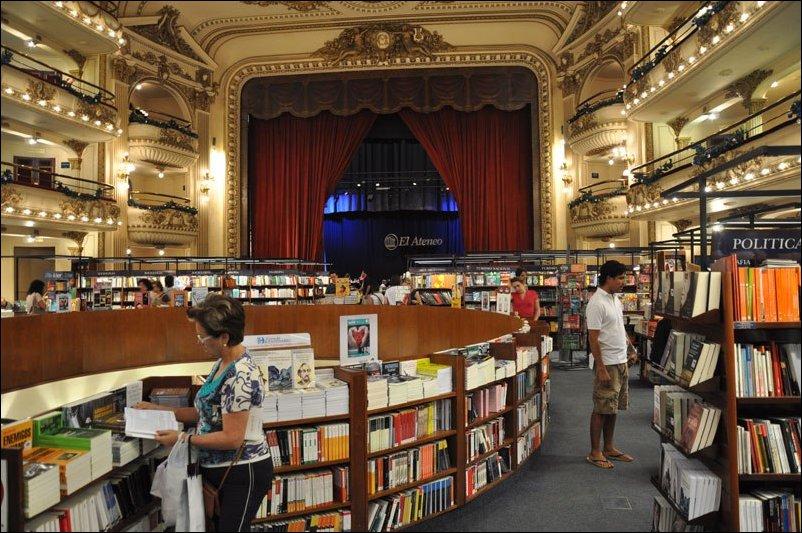 bookstore-009