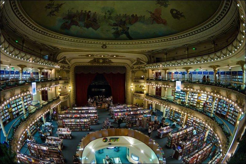 bookstore-010