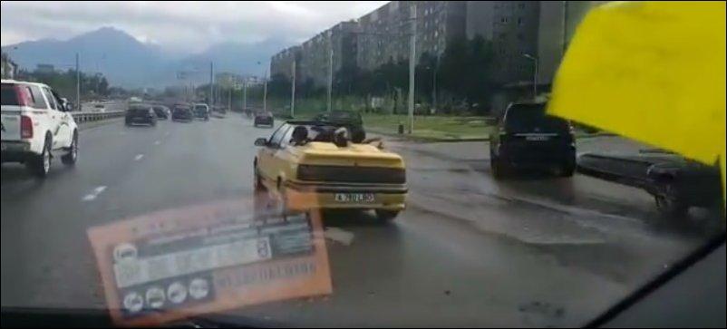 cabrio-rain