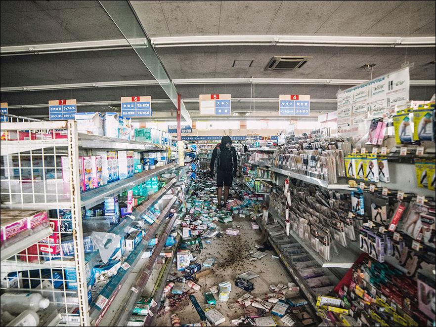 fukushima-005