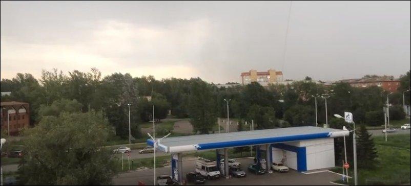 omsk-storm
