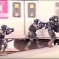 police-training-rio
