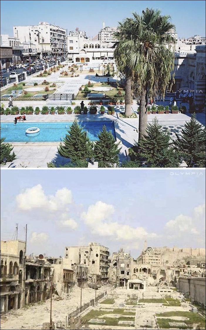 syria-001