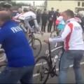 bike-change