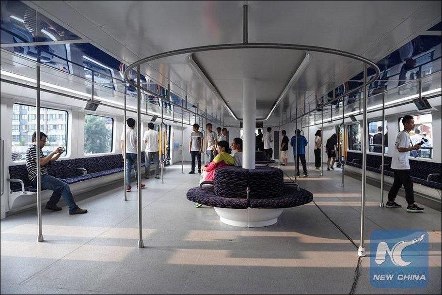 china-bus-003
