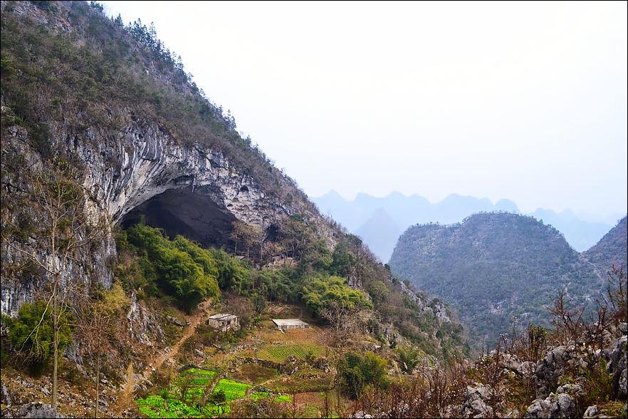 china-cave-001
