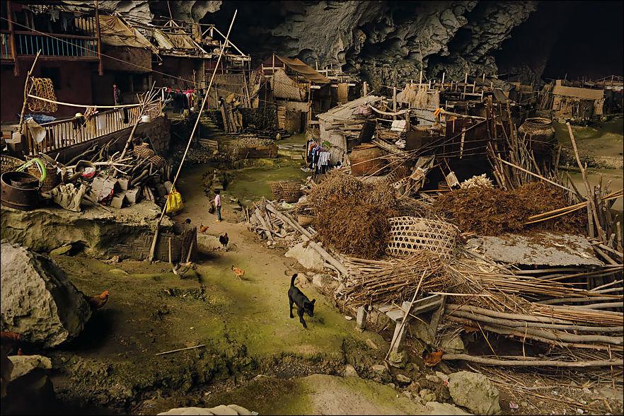 china-cave-002
