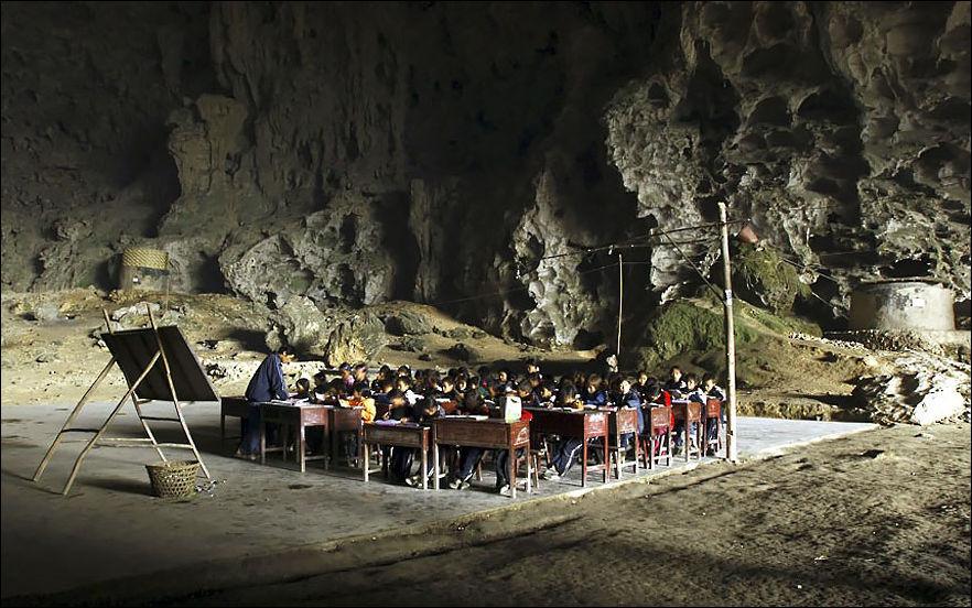 china-cave-004