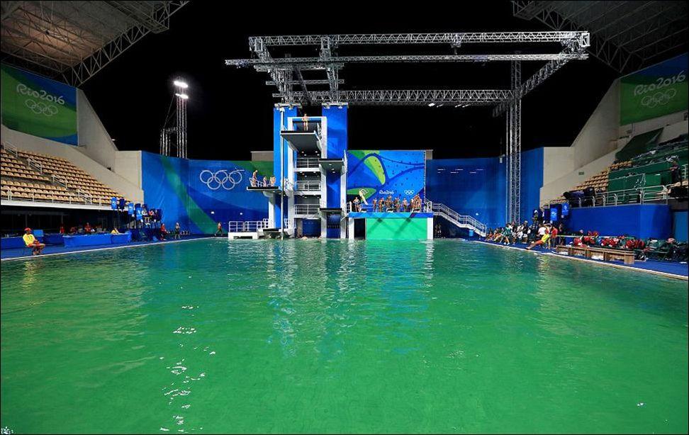 green-pool-004