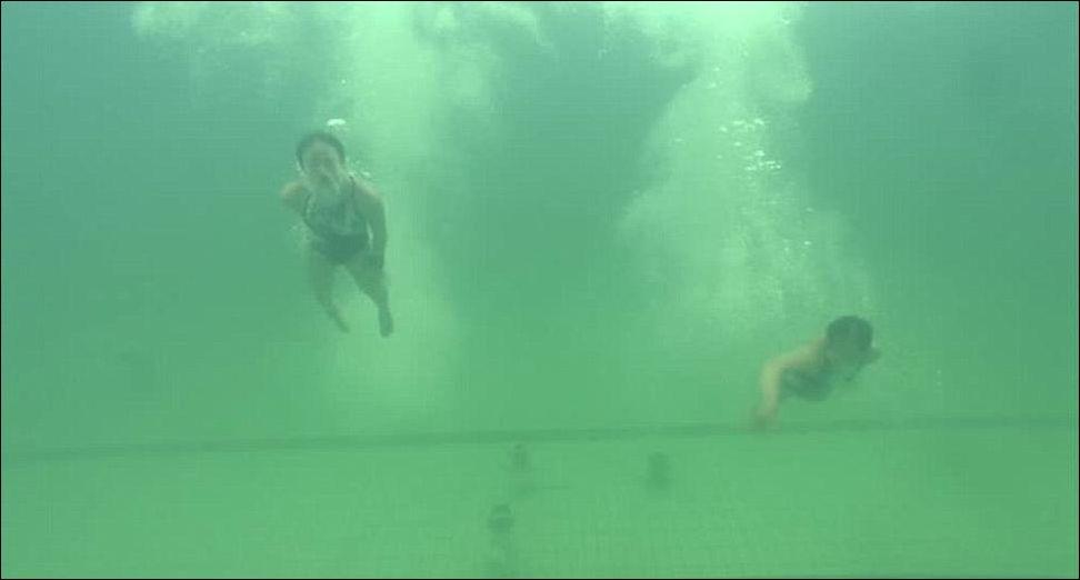 green-pool-006