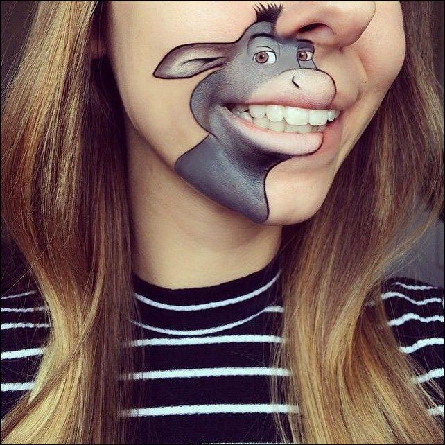 lips-016