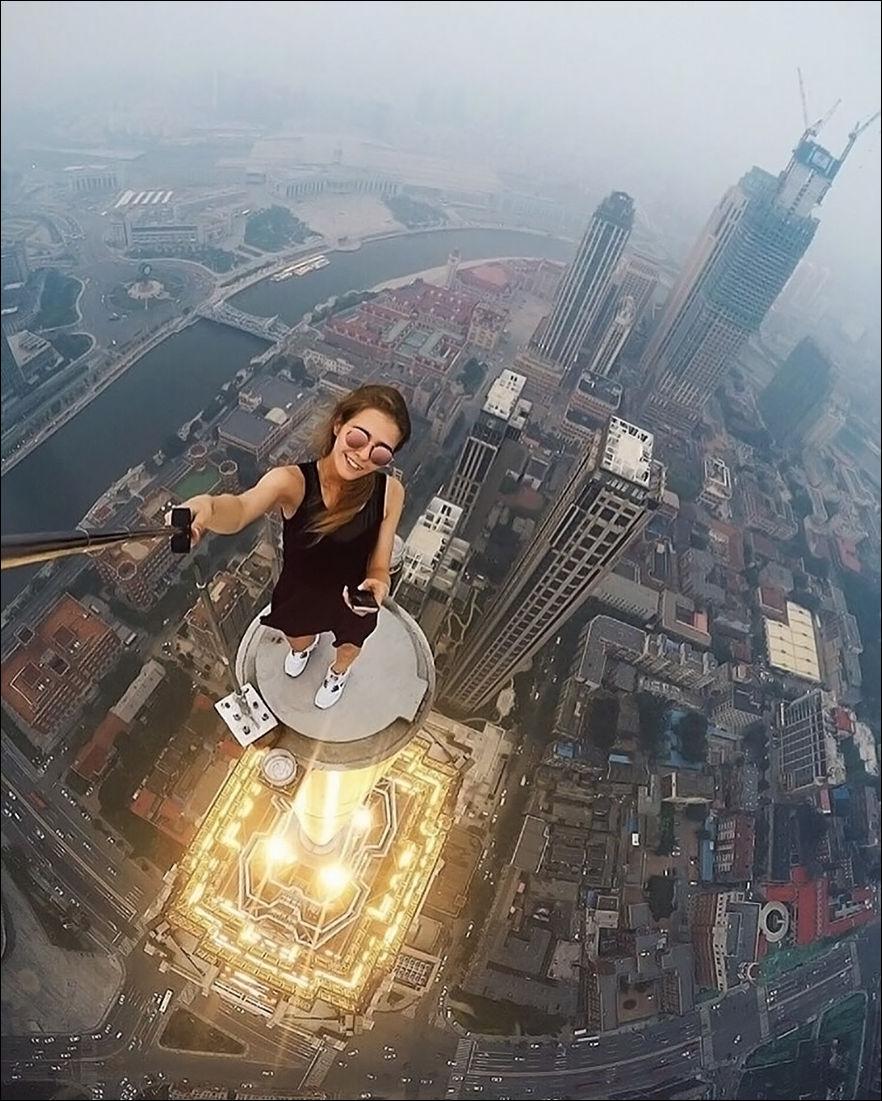 selfie-001