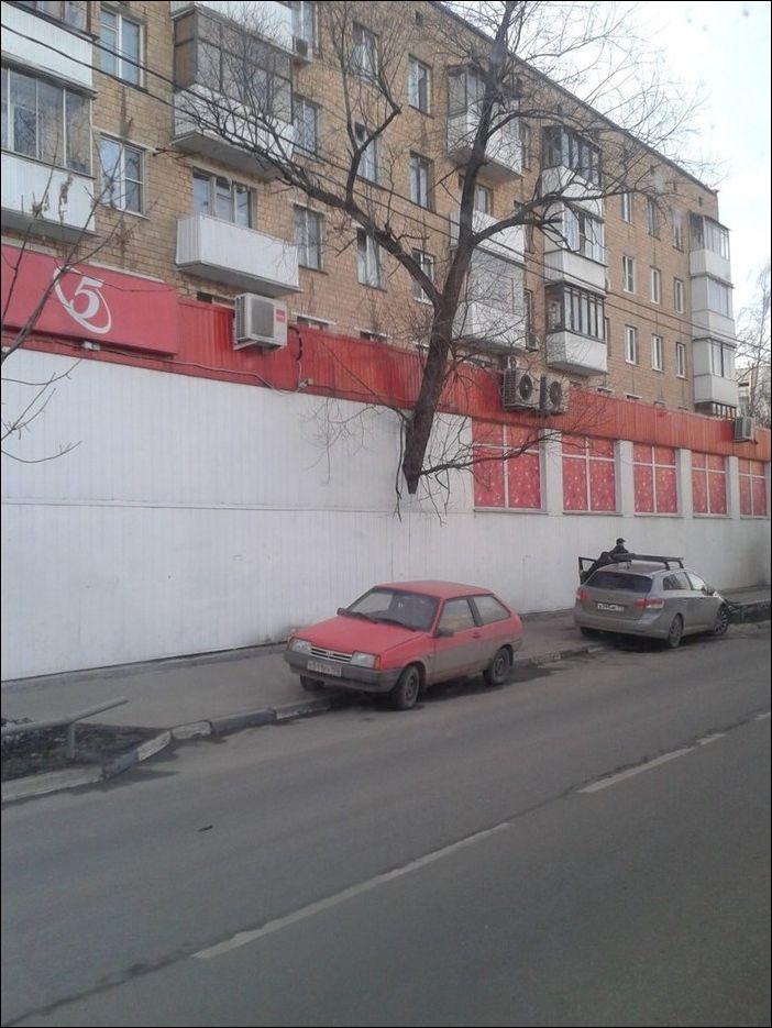 stroi-prikol-009