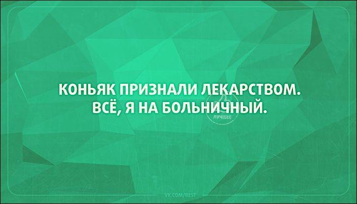 atkritka-08102016-004