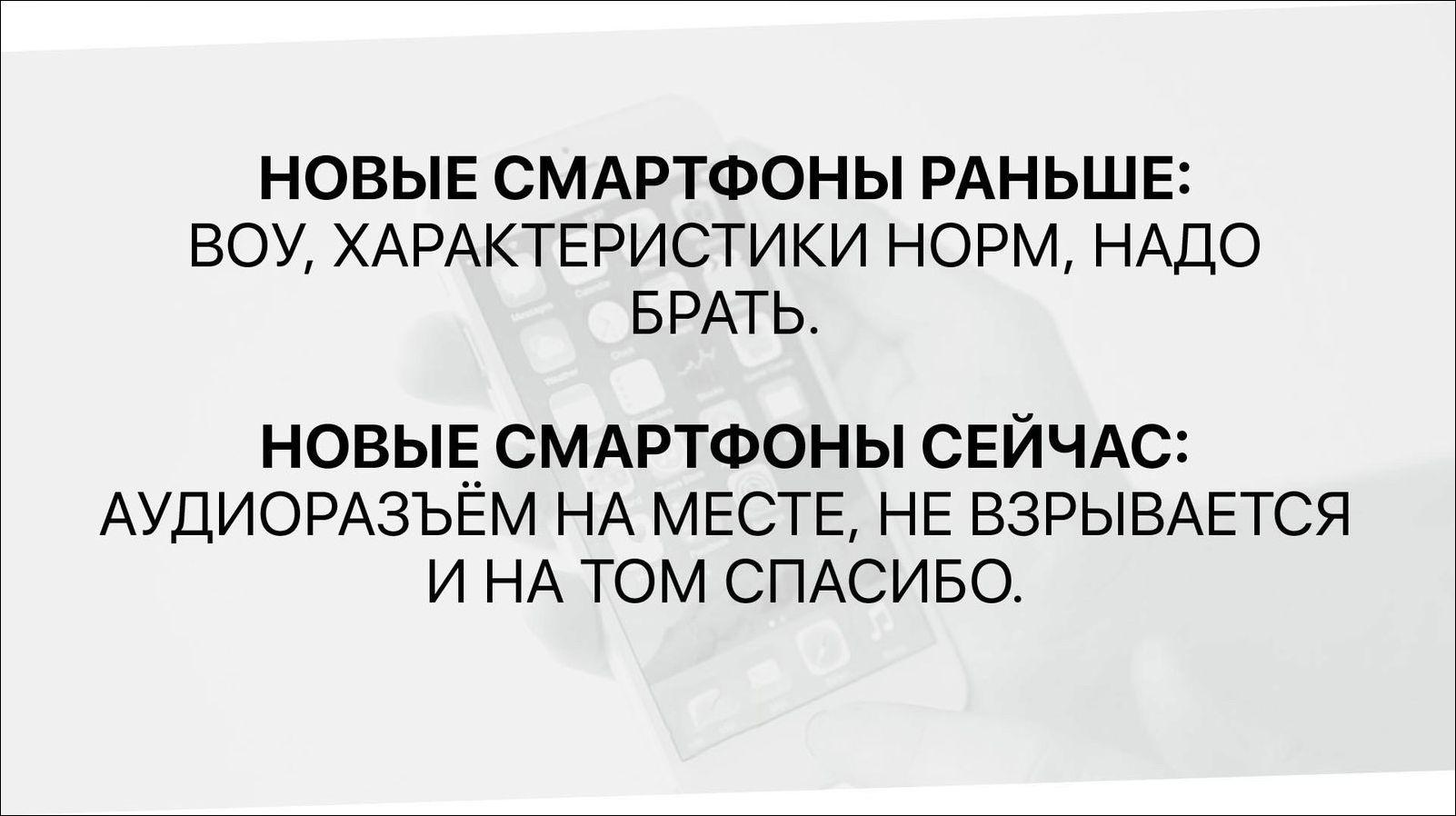 atkritka-08102016-006