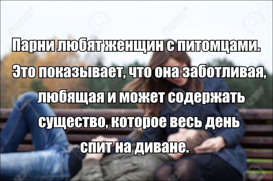 atkritka-08102016-017