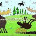 cartoon-22102016-001