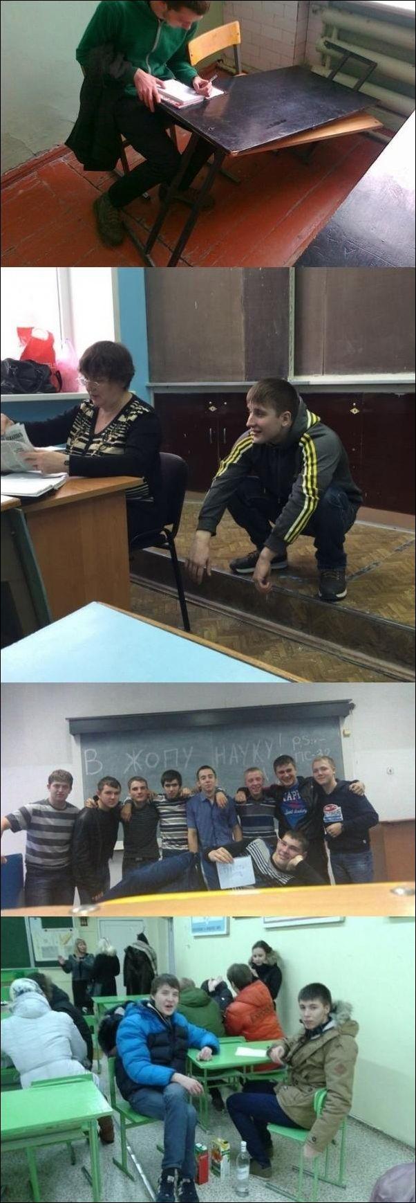 gopnik-016