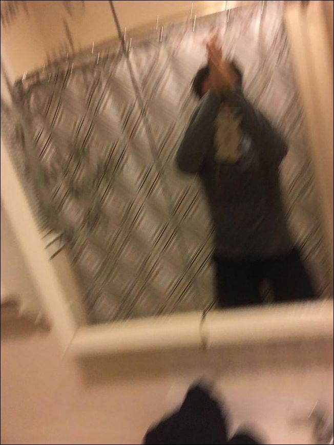 selfi-hlopok-003