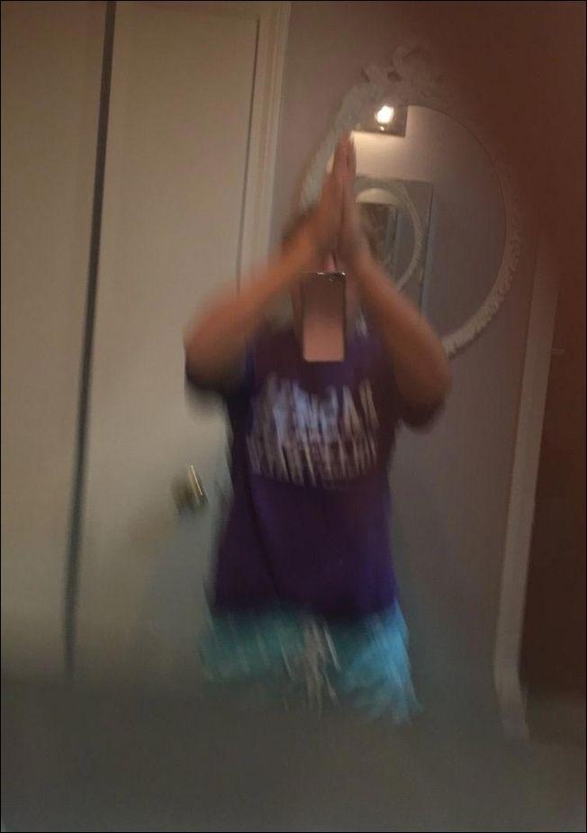 selfi-hlopok-005