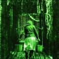 the-matrix-006