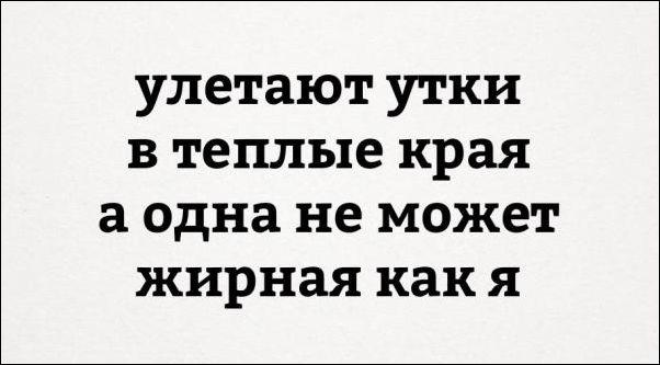 atkritka-12112016-006