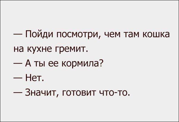 atkritka-12112016-014