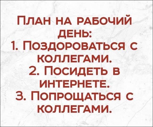 atkritka-36112016-003