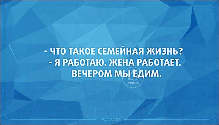atkritka-36112016-007