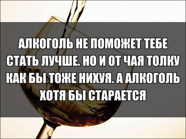 atkritka-36112016-012