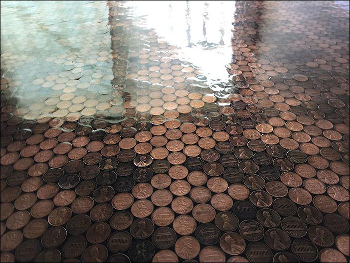 diy-penny-floor-tonya-tooners-18