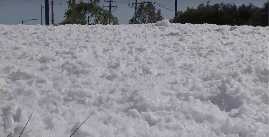 foam-santaclara-004