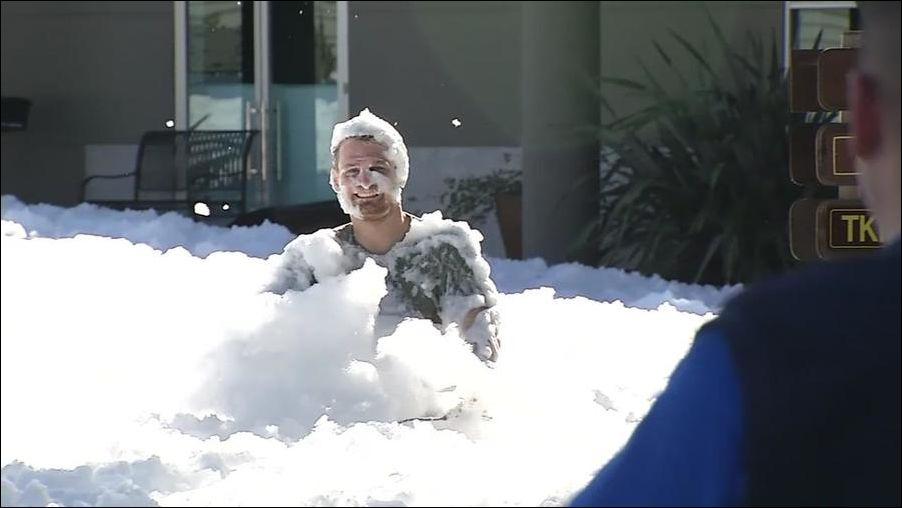foam-santaclara-005