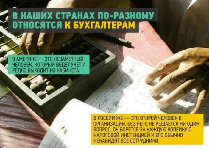http://www.prikol.ru/wp-content/uploads/2016/11/o-rossii-006.jpg