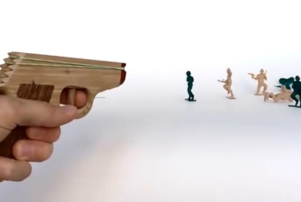 pistolet-s-rezinkami