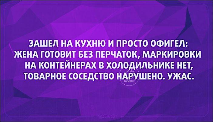 atkritka-10122016-008