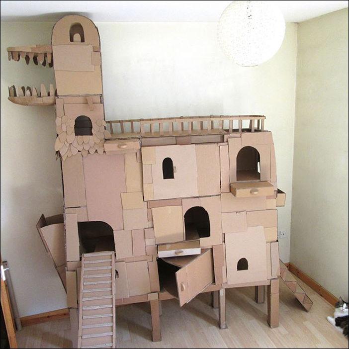cat-castle-001