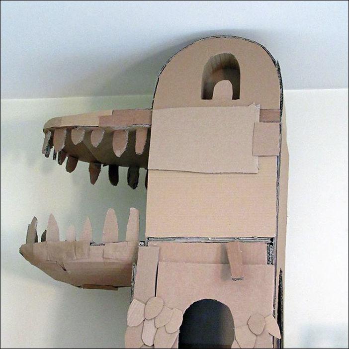 cat-castle-002