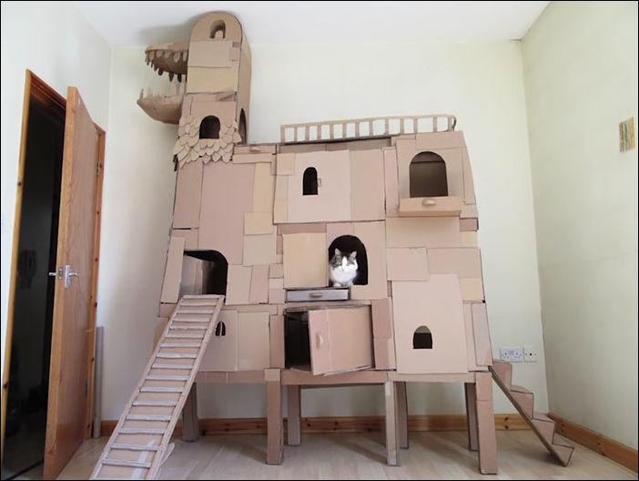 cat-castle-004