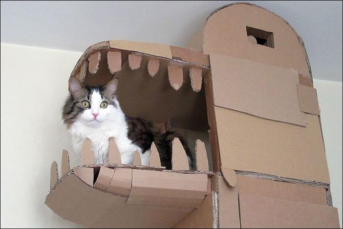cat-castle-005