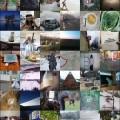 foto-prikoly-01122016-000