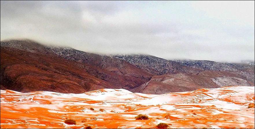 sahara-snow-001