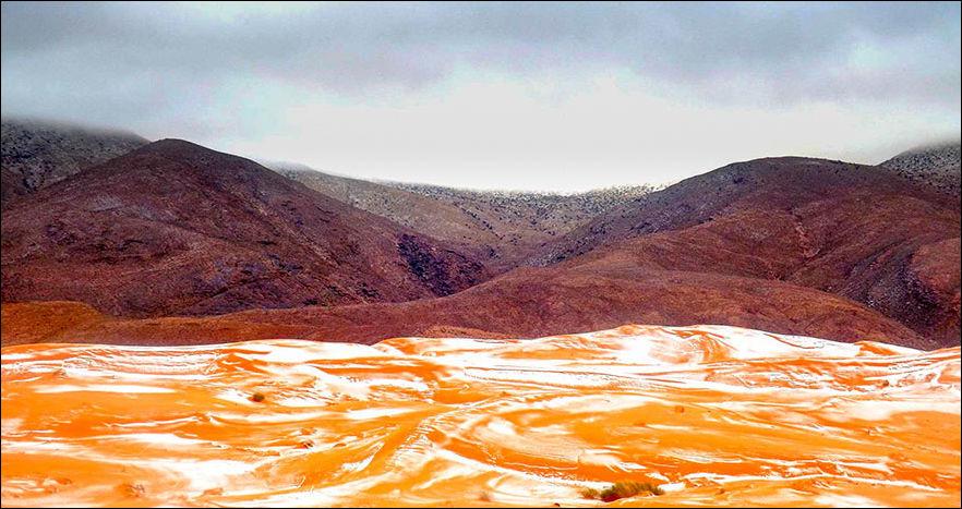 sahara-snow-002