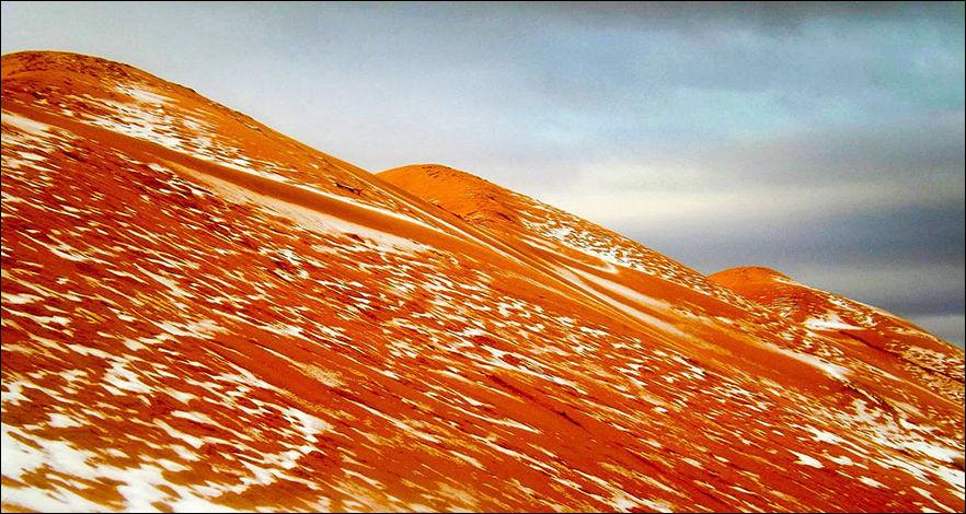 sahara-snow-003