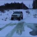 sink-car