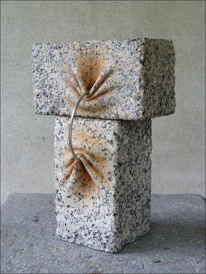 soft-stone-001