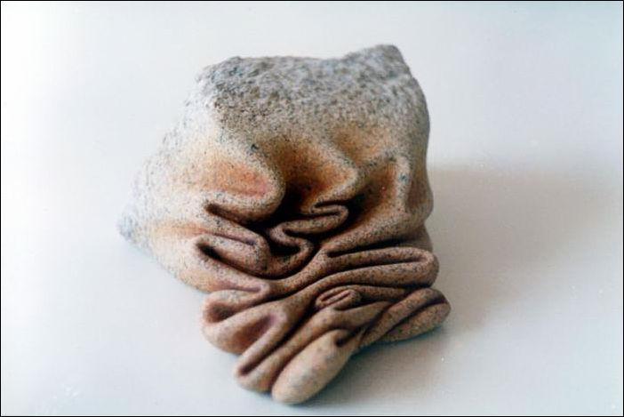 soft-stone-003